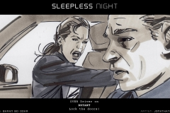 Jonathan_Gesinski_Sleepless_storyboards0559