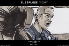 Jonathan_Gesinski_Sleepless_storyboards0560