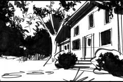 Jonathan_Gesinski_Slenderman_Jensen_storyboards_0001