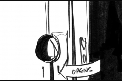 Jonathan_Gesinski_Slenderman_Jensen_storyboards_0002