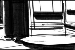 Jonathan_Gesinski_Slenderman_Jensen_storyboards_0004