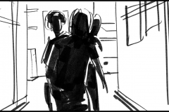 Jonathan_Gesinski_Slenderman_Jensen_storyboards_0006