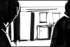 Jonathan_Gesinski_Slenderman_Jensen_storyboards_0008