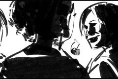 Jonathan_Gesinski_Slenderman_Jensen_storyboards_0009