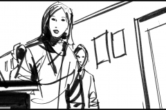 Jonathan_Gesinski_Slenderman_Jensen_storyboards_0010