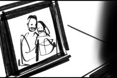 Jonathan_Gesinski_Slenderman_Jensen_storyboards_0011