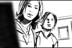Jonathan_Gesinski_Slenderman_Jensen_storyboards_0012