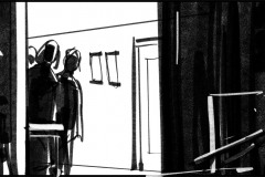 Jonathan_Gesinski_Slenderman_Jensen_storyboards_0013