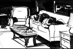 Jonathan_Gesinski_Slenderman_Jensen_storyboards_0014