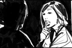 Jonathan_Gesinski_Slenderman_Jensen_storyboards_0015