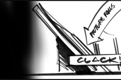 Jonathan_Gesinski_Slenderman_Jensen_storyboards_0019