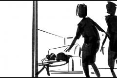 Jonathan_Gesinski_Slenderman_Jensen_storyboards_0021