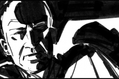 Jonathan_Gesinski_Slenderman_Jensen_storyboards_0023
