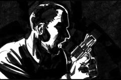 Jonathan_Gesinski_Slenderman_Jensen_storyboards_0029