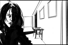 Jonathan_Gesinski_Slenderman_Jensen_storyboards_0035