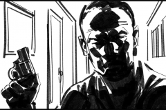 Jonathan_Gesinski_Slenderman_Jensen_storyboards_0038