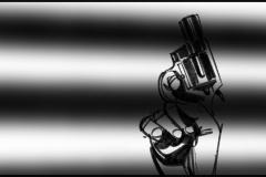 Jonathan_Gesinski_Slenderman_Jensen_storyboards_0042
