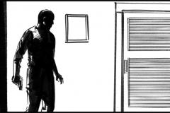 Jonathan_Gesinski_Slenderman_Jensen_storyboards_0043