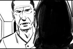 Jonathan_Gesinski_Slenderman_Jensen_storyboards_0053