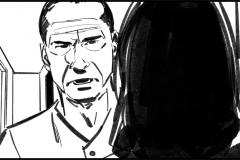 Jonathan_Gesinski_Slenderman_Jensen_storyboards_0055