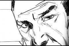 Jonathan_Gesinski_Slenderman_Jensen_storyboards_0060