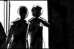 Jonathan_Gesinski_Slenderman_Jensen_storyboards_0061