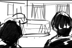 Jonathan_Gesinski_Slenderman_Jensen_storyboards_0062