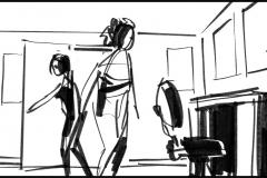 Jonathan_Gesinski_Slenderman_Jensen_storyboards_0063