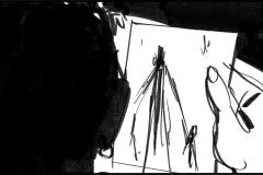 Jonathan_Gesinski_Slenderman_Jensen_storyboards_0068