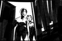 Jonathan_Gesinski_Slenderman_Jensen_storyboards_0072