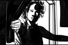 Jonathan_Gesinski_Slenderman_Jensen_storyboards_0074