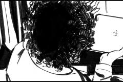 Jonathan_Gesinski_Slenderman_Jensen_storyboards_0075