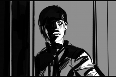 Jonathan_Gesinski_Slenderman_Wren-final_02_storyboards_0001