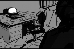 Jonathan_Gesinski_Slenderman_Wren-final_02_storyboards_0002