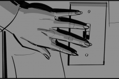 Jonathan_Gesinski_Slenderman_Wren-final_02_storyboards_0003