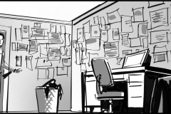 Jonathan_Gesinski_Slenderman_Wren-final_02_storyboards_0004