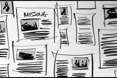 Jonathan_Gesinski_Slenderman_Wren-final_02_storyboards_0005