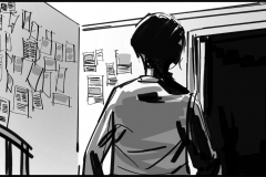 Jonathan_Gesinski_Slenderman_Wren-final_02_storyboards_0006