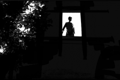 Jonathan_Gesinski_Slenderman_Wren-final_02_storyboards_0007