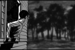 Jonathan_Gesinski_Slenderman_Wren-final_02_storyboards_0009