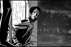 Jonathan_Gesinski_Slenderman_Wren-final_02_storyboards_0011