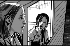 Jonathan_Gesinski_Slenderman_Wren-final_02_storyboards_0013