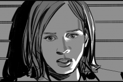 Jonathan_Gesinski_Slenderman_Wren-final_02_storyboards_0014