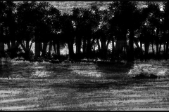 Jonathan_Gesinski_Slenderman_Wren-final_02_storyboards_0015