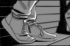 Jonathan_Gesinski_Slenderman_Wren-final_02_storyboards_0019