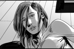Jonathan_Gesinski_Slenderman_Wren-final_02_storyboards_0024