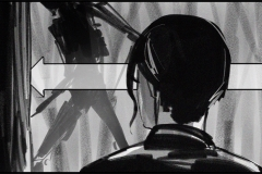 Jonathan_Gesinski_Slenderman_forest-revisions_storyboards_0003