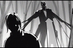 Jonathan_Gesinski_Slenderman_forest-revisions_storyboards_0004