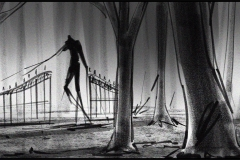 Jonathan_Gesinski_Slenderman_forest_storyboards_0005