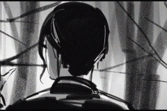 Jonathan_Gesinski_Slenderman_forest_storyboards_0011